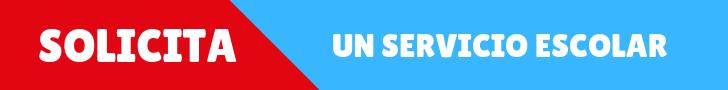 solicita (1)