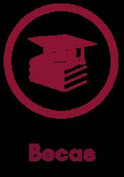 becas-icon