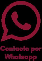 contacto-whatsapp-icon