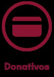 donativos-icon