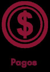 pagos-icon