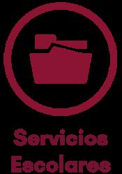 servicios-escolares-icon