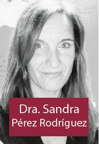 dra sandra_Mesa de trabajo 1 copia 5