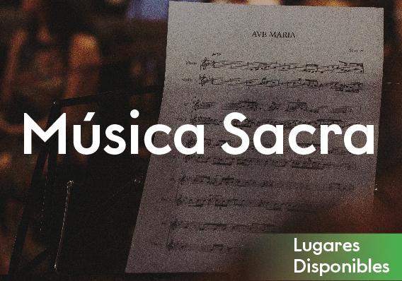 Música Sacra en verde-21