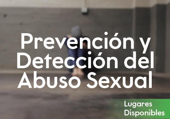 prevencion y deteccion del abuso en verde-21