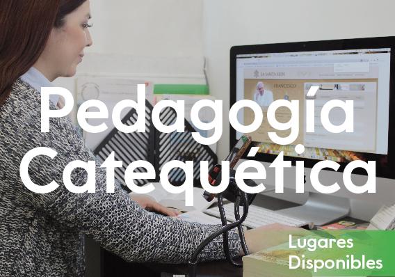 PEDAGOGIA CATEQUETICA EN VERDE-21