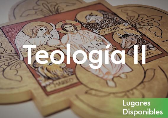 boton teologia dos verano 2021-21